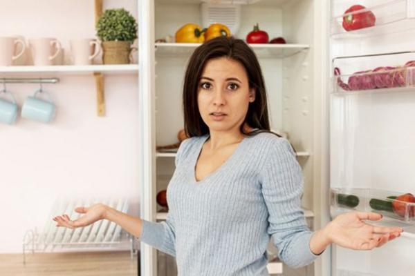 Лікарі назвали найнебезпечніші дієти: завдають непоправної шкоди здоров'ю