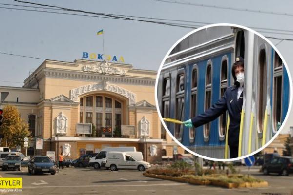 Пасажири влаштували бунт в Тернополі і вимагали зробити зупинку: деталі скандалу