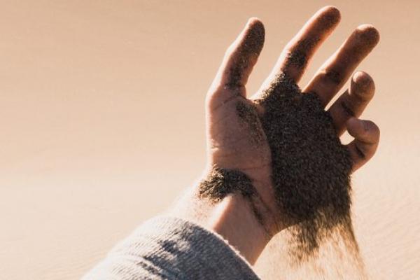 Чотири омани диявола, які руйнують наші стосунки з Богом