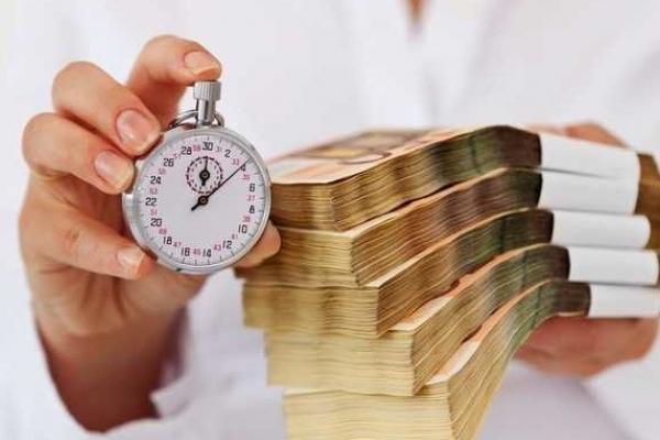 Українським підприємцям дозволять брати кредити на пільгових умовах