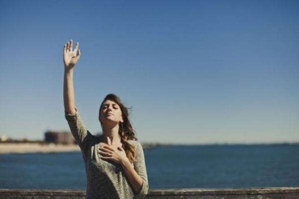Як віра уможливлює дію Бога в нашому житті