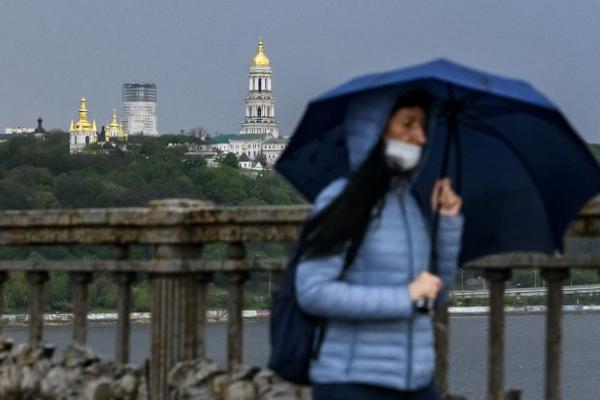 В Україну йде потужне похолодання: синоптики назвали дату