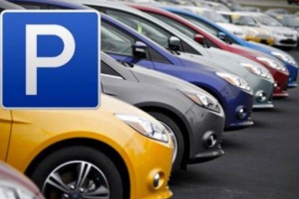 Ловіть момент: в Україні очікується бум дешевих авто з Європи, США і Південної Кореї