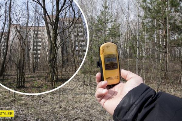 Українці зможуть жити в Чорнобильській зоні: в Мінприроди зробили заяву