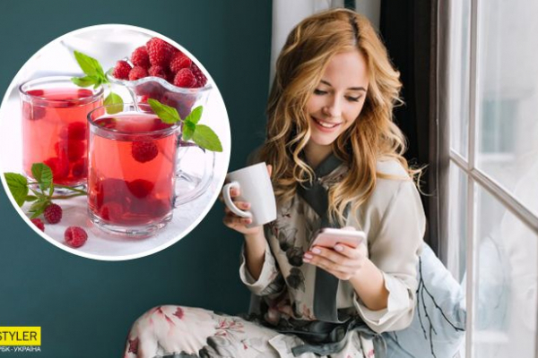 Ці прості напої допоможуть швидко підвищити імунітет: є майже в кожному будинку