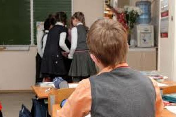На Тернопільщині батьків покарають за зухвалу поведінку сина у школі
