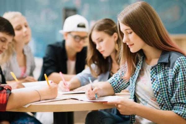 Студентів з Тернопільщини запрошують на стажування у Словацьку Республіку