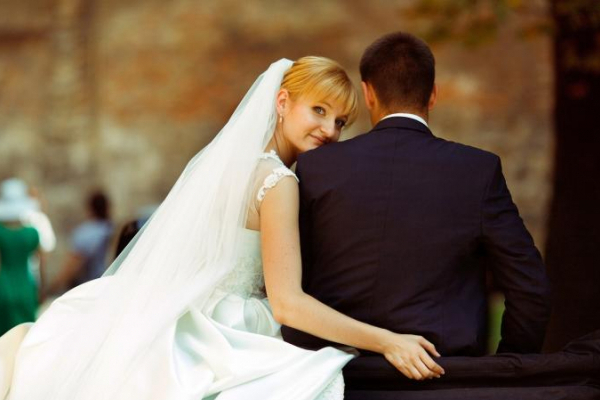 Корисні лайфхаки – як правильно одружитися